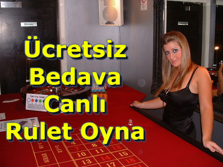 Atlantic city slot machine